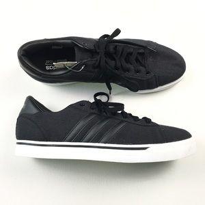134e540d4742 Adidas Men s Black CF Super Daily 11.5 ART BB9873 ...